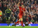 Loạt luân lưu không tưởng ở Anfield: Khi tâm lý mới là yếu tố quyết định