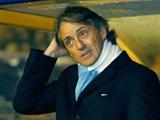Mancini vẫn sẽ sống mãi trong lòng các CĐV City