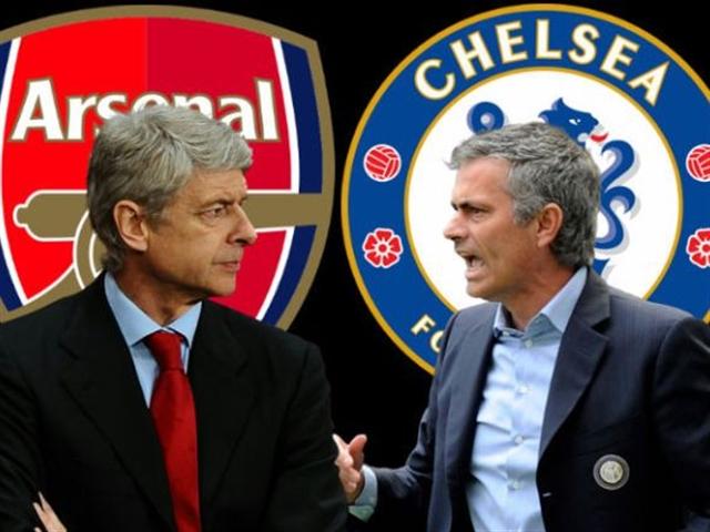 SỐC: Arsenal và Chelsea sắp bị cấm chuyển nhượng
