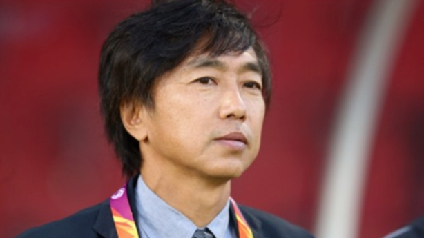 Báo chí Nhật Bản nói gì khi VFF sa thải Miura?
