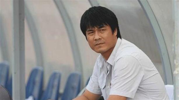HLV Hữu Thắng lên tiếng về chuyện thay thế ông Miura