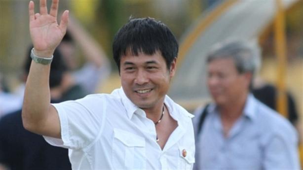 VFF phủ nhận việc HLV Hữu Thắng nhận lương 200 triệu