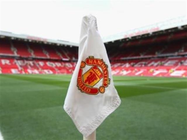 Tiết lộ: Man United đã phá luật nhiều năm trời!